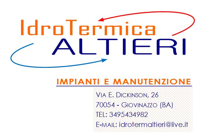 LOGOidrotermicaALTIERI_GRF2015
