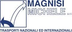Magnisi Michele